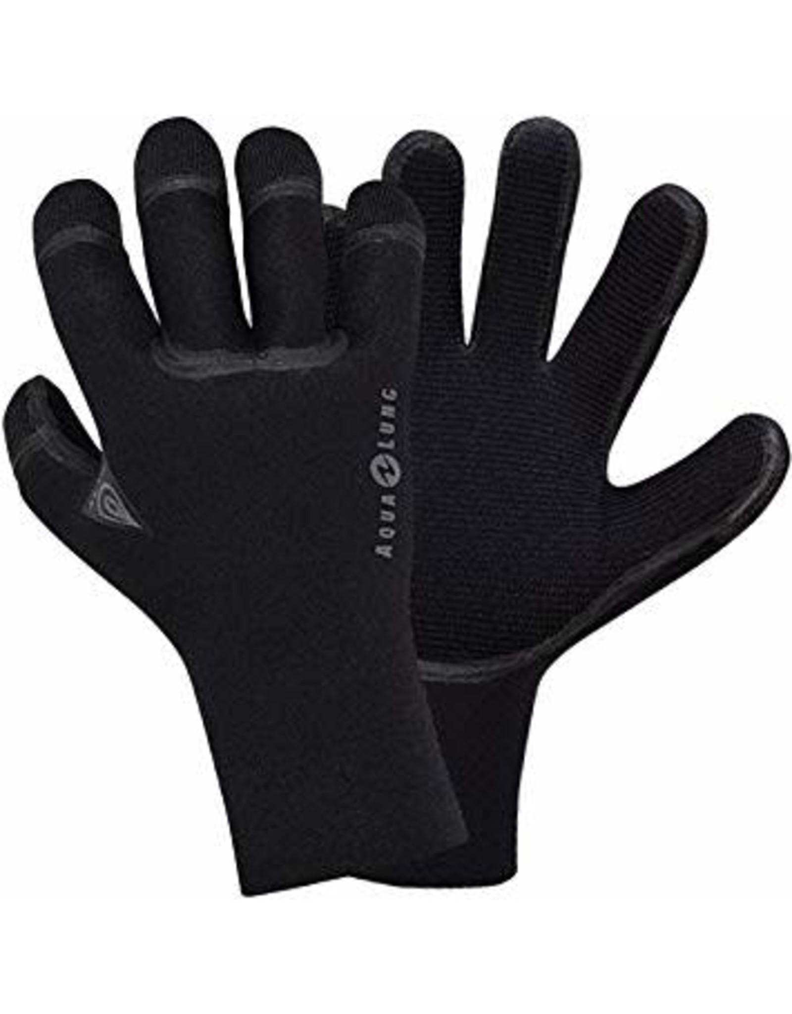 Aqualung Heat Glove