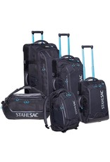 Stahlsac Steel Collection