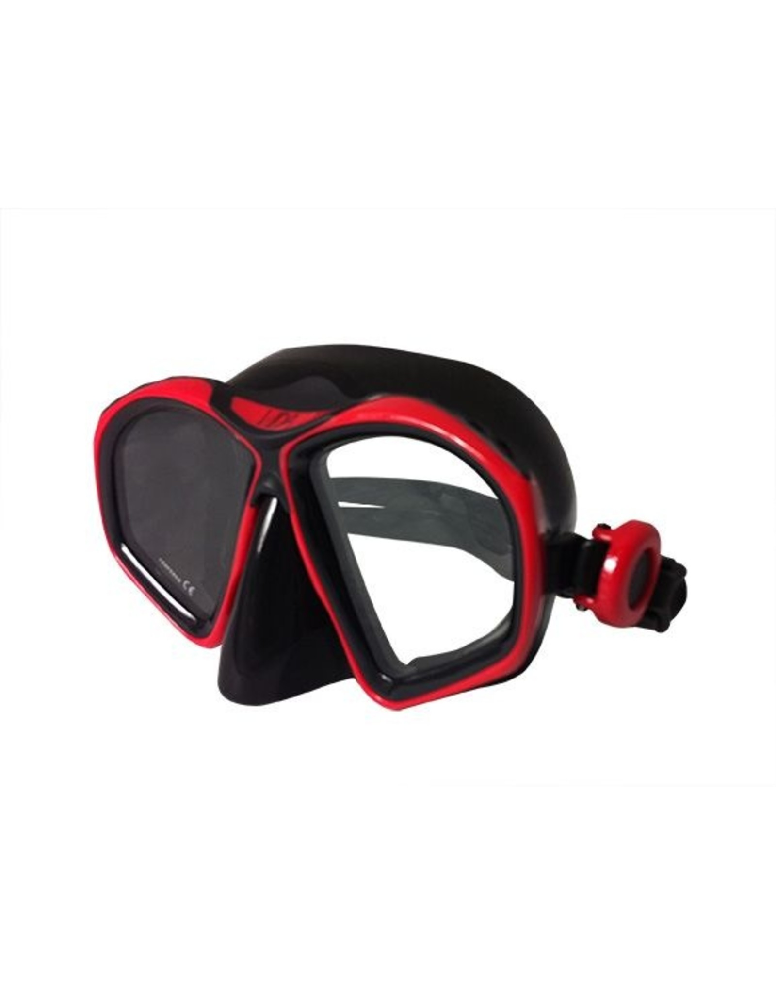 Sherwood Vida Mask