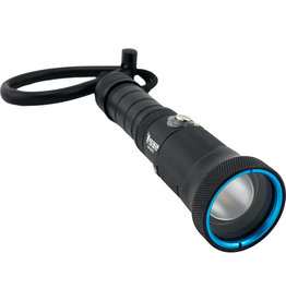 Kraken NR-900 Zoom