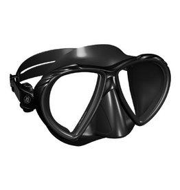 XS SCUBA Zenith Mask