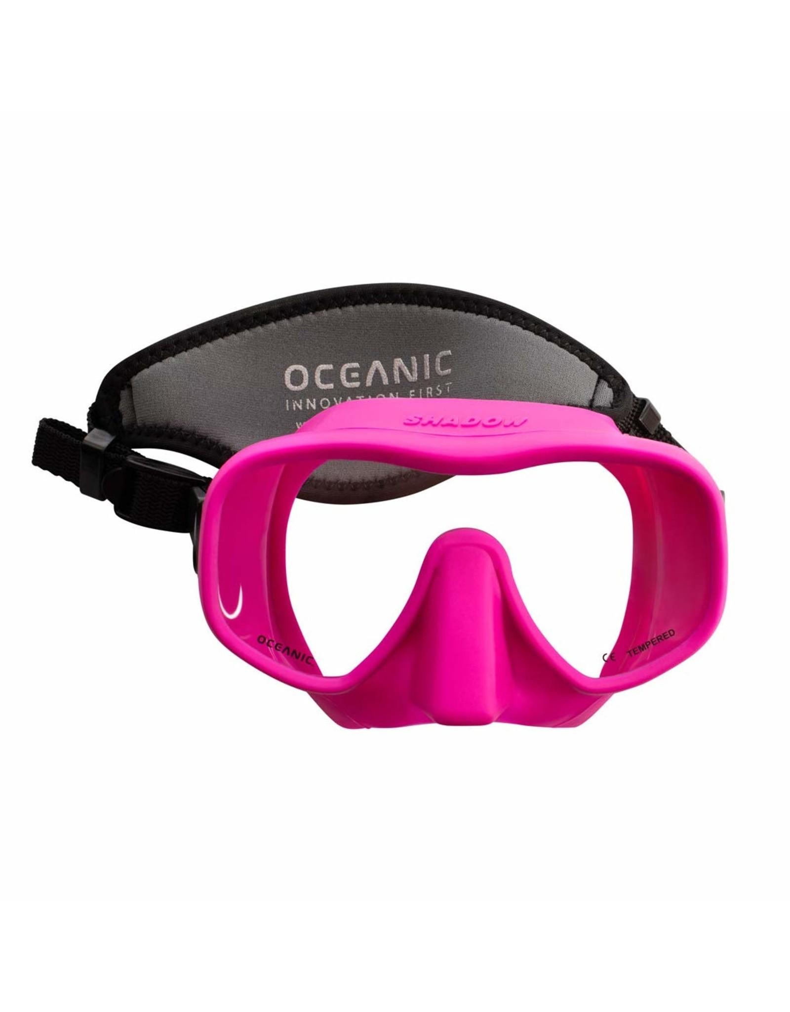 Oceanic Oceanic Shadow Mini