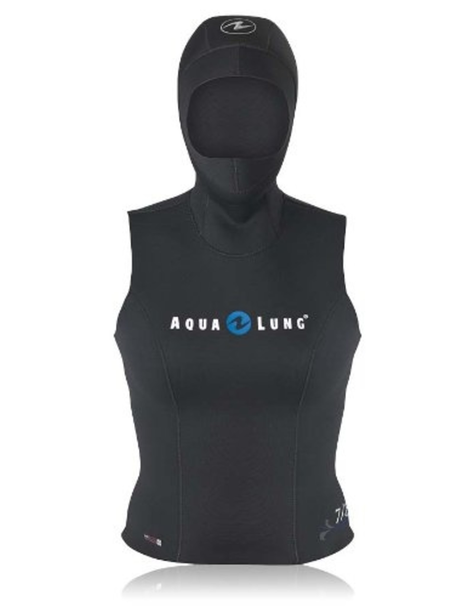 Aqualung Seavest Hooded Vest (1.5mm & 4/6mm)
