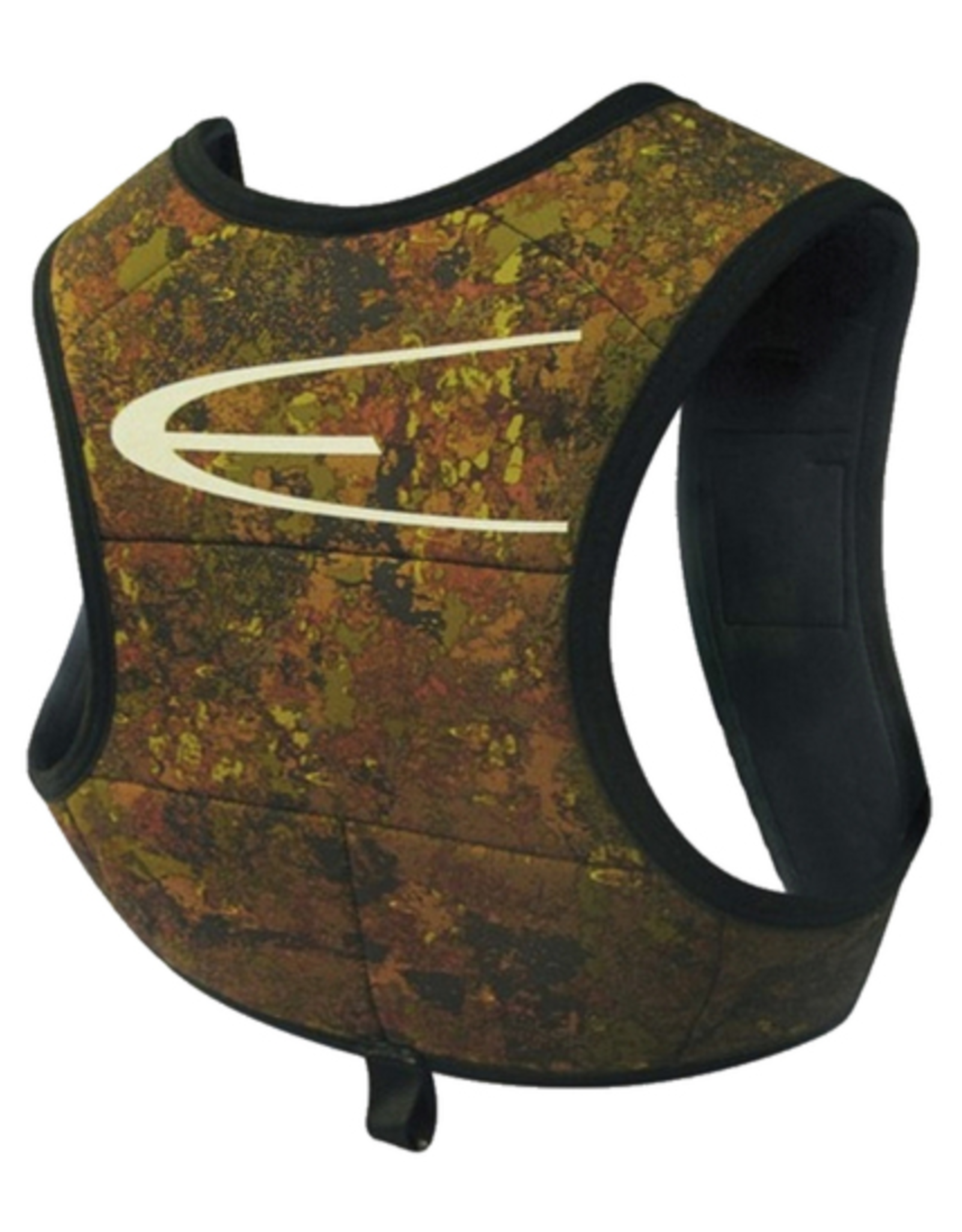 Epsealon Epsealon Weight Vest