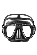 Omer Omer Alien Mask