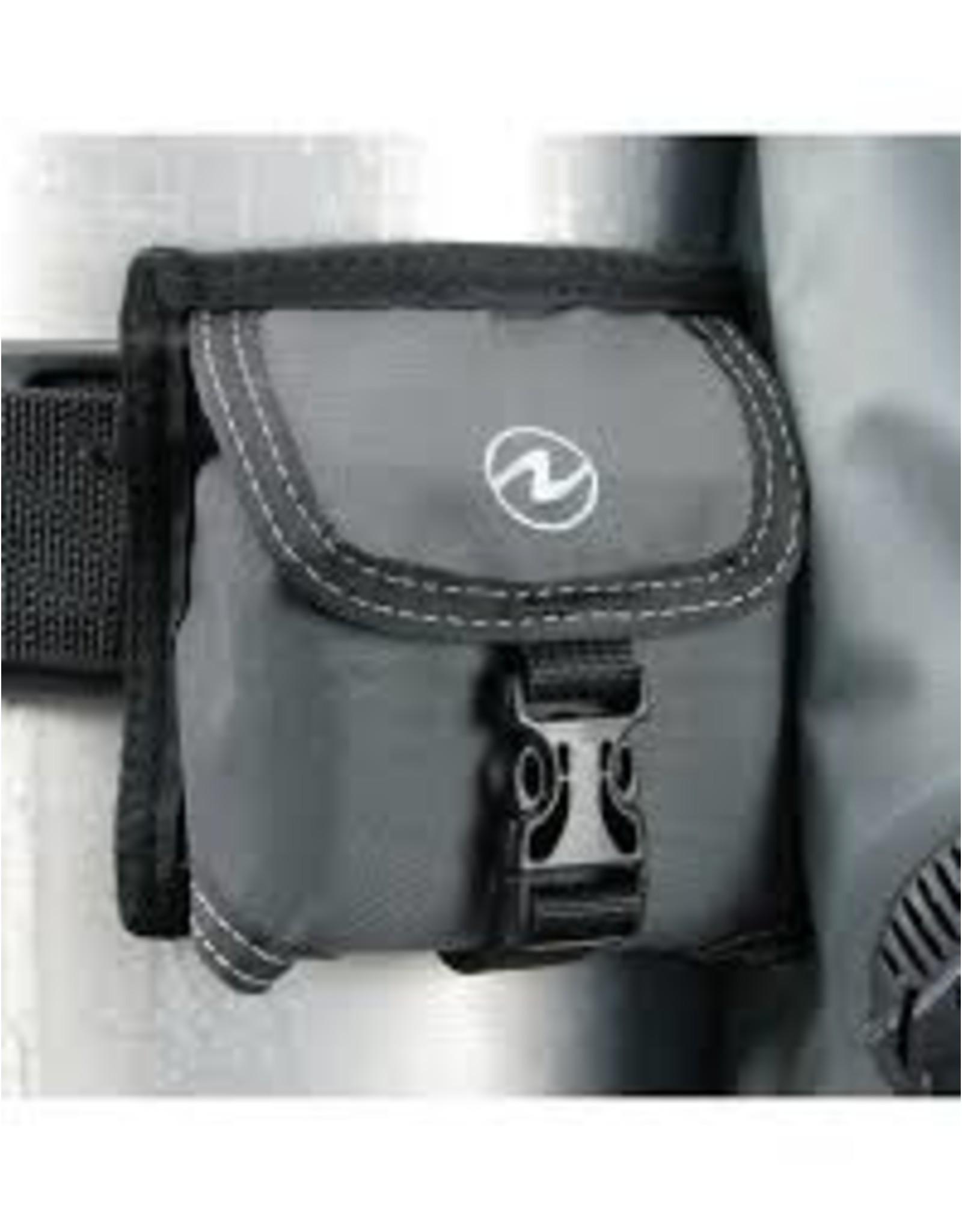Aqualung Aqualung Removable Trim Pockets - 5lbs