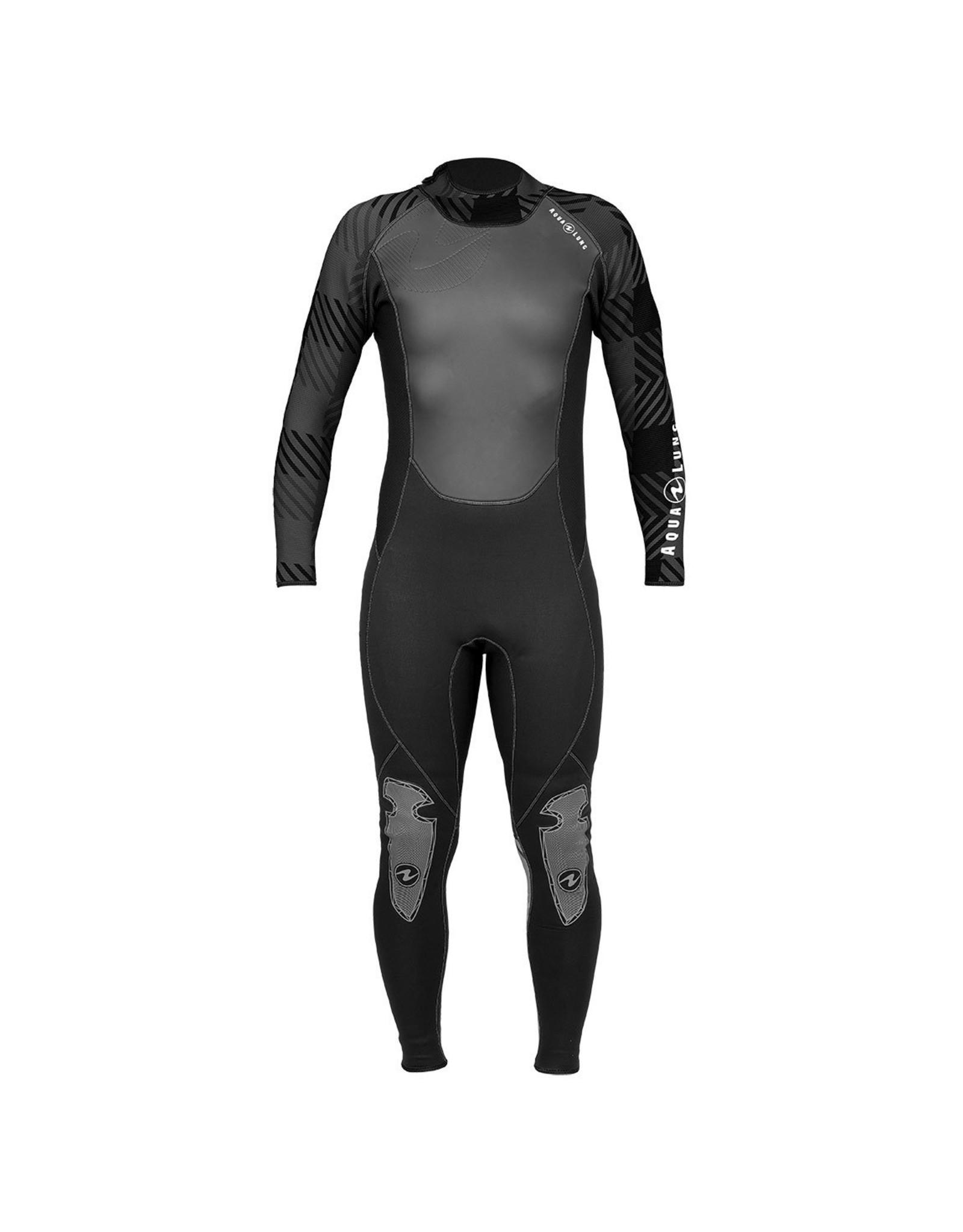 Aqualung Aqualung Hydroflex Full Suit - 1mm