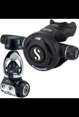 ScubaPro Scubapro Mk11/S650