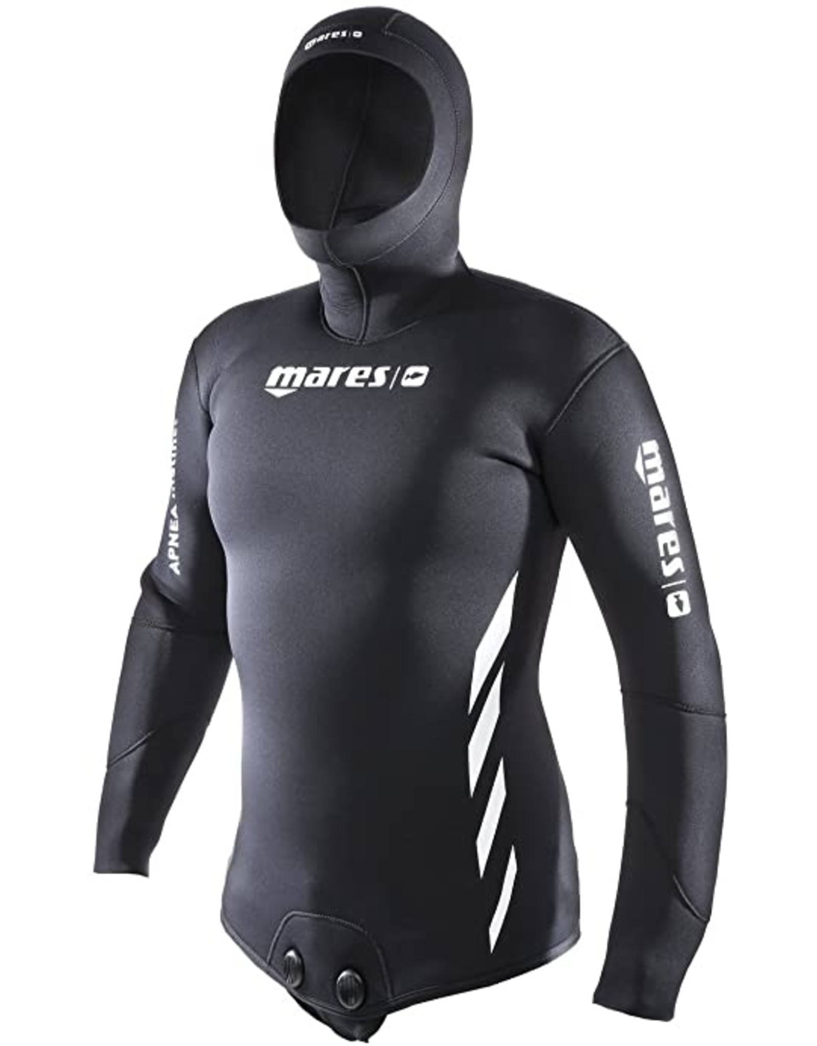 Mares Mares Apnea Instinct 5.5mm Jacket