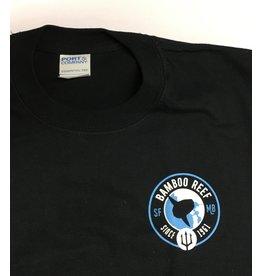 Bamboo Reef Bamboo Reef Crew Animal T-Shirt