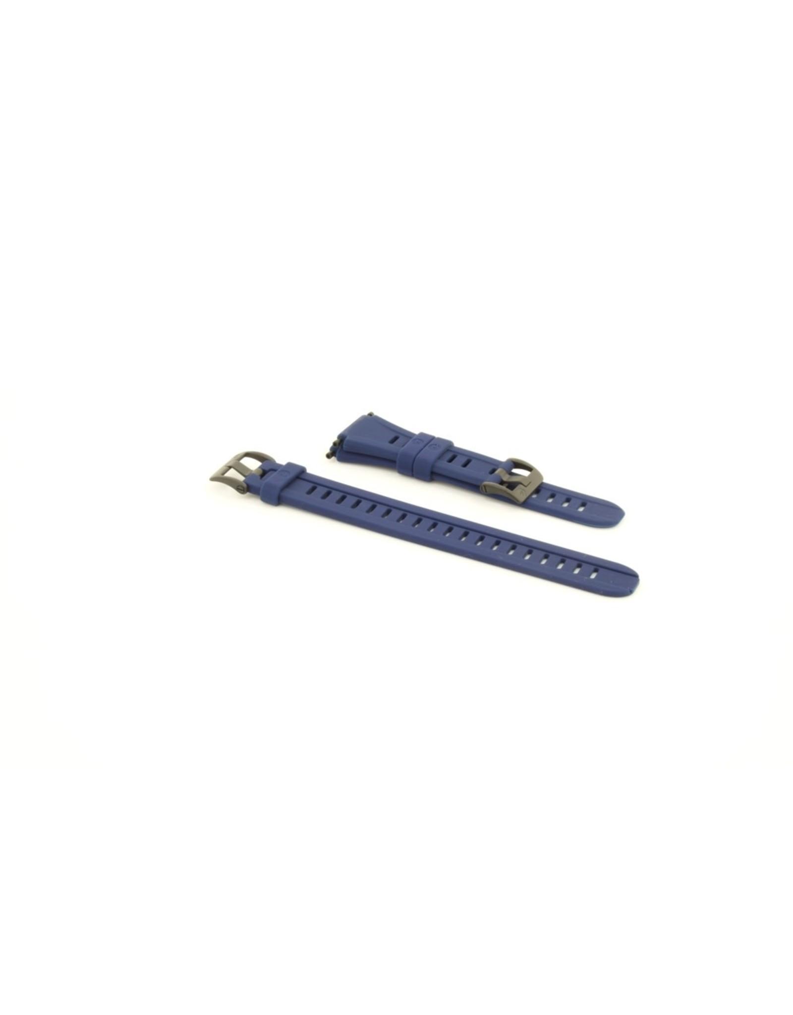 Shearwater Teric Color Strap Kit