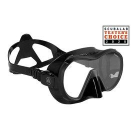 Apeks VX1 Mask