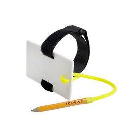 Trident Trident Slate w/ Pencil