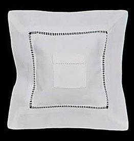 Boutross Imports Tooth Fairy Pillow