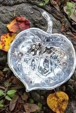 Beatriz Ball Forest Aspen Leaf Bowl/Lg