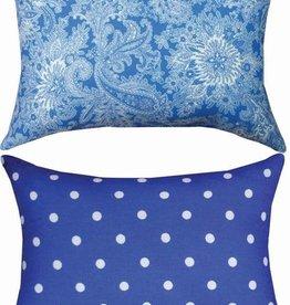Manual Provence Rect. Pillow