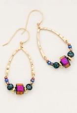 Holly Yashi Ayla Earrings