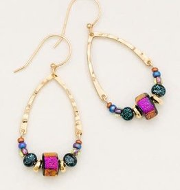 Holly Yashi Ayla Earrings