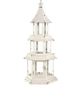 Raz Pagoda Lantern