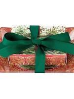 Michel Design Works O Tannenbaum Gift Soap Set