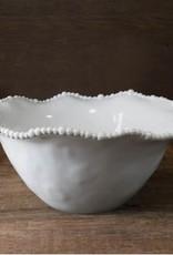 Beatriz Ball Vida Alegria Bowl (lg) white
