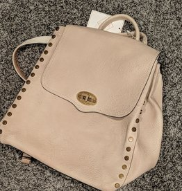 Buford Wholesale Studded Backpack