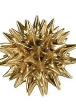 ELK Spangle Ornamental Sculpture