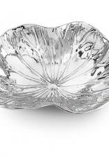 Beatriz Ball Garden Lotus Leaf Bowl