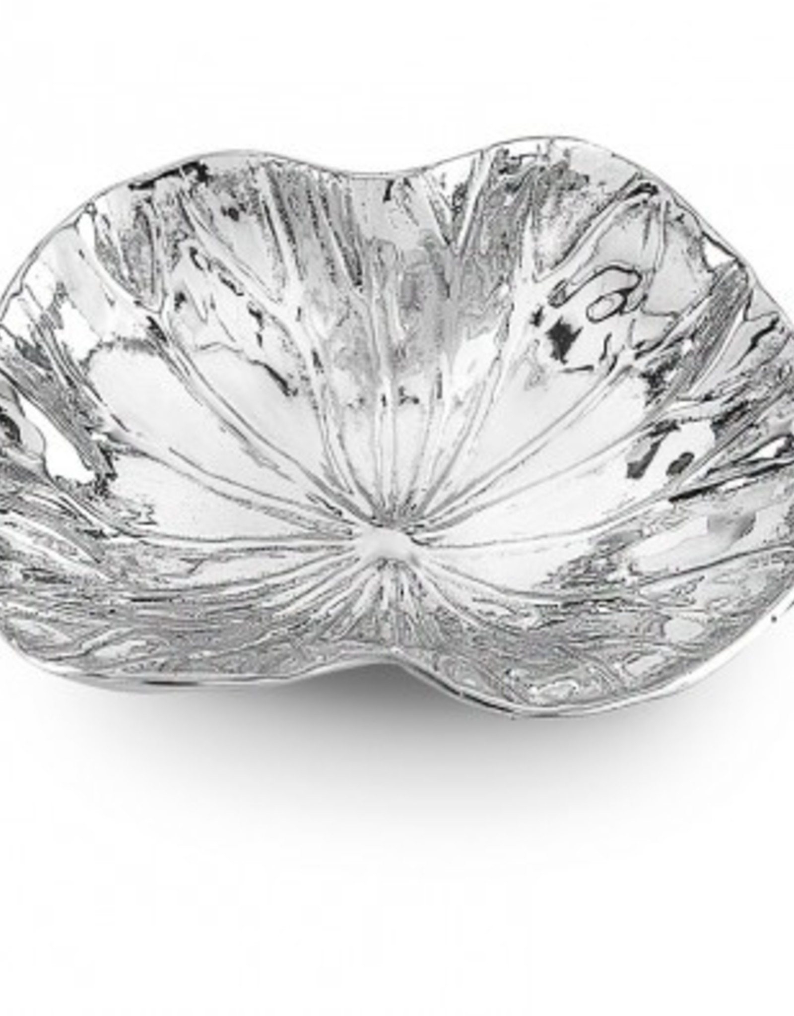 Beatriz Ball Garden Lotus Leaf Bowl
