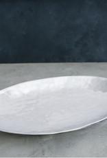 Beatriz Ball SOHO Brooklyn Deep Oval Platter