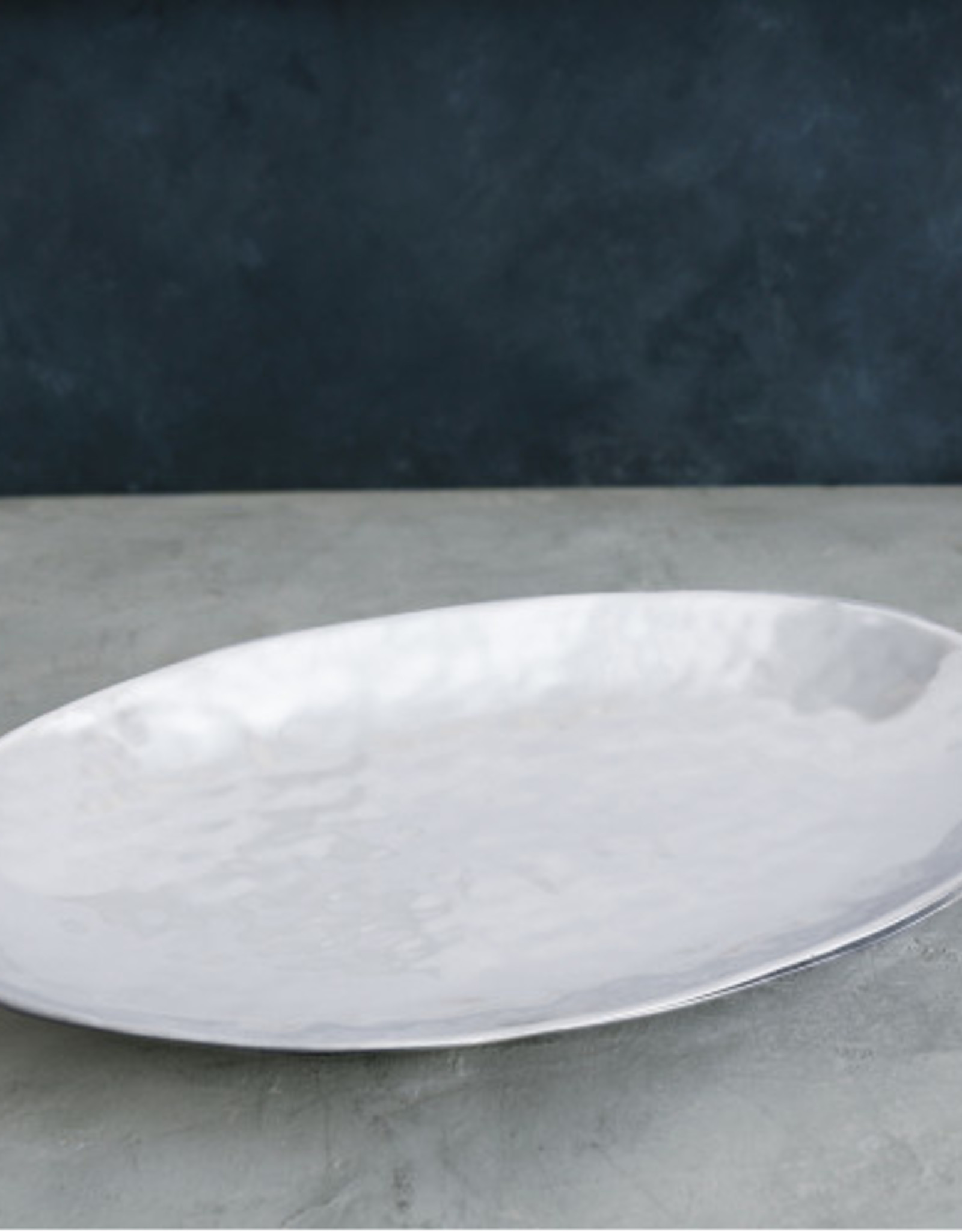 Beatriz Ball SOHO Brooklyn Deep Oval Platter