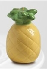 Nora Fleming A24 Pineapple