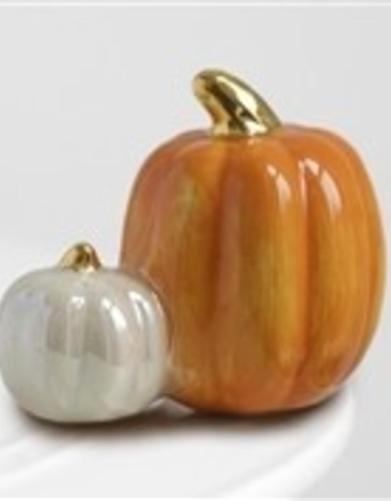 Nora Fleming A02 Pumpkin Spice