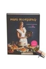 Nora Fleming Cookbook w/Mini