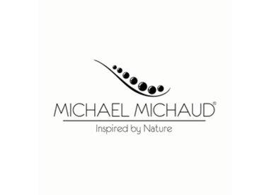 Michael Michaud