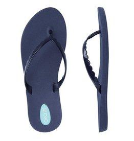 OKA-B Bristol Flip Flop