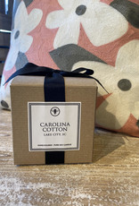 Ella B. Candles Carolina Cotton Candle