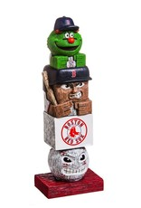Evergreen Enterprises Boston Red Sox Garden Statue