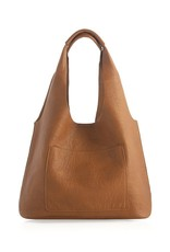 Shiraleah Arden Day Tote