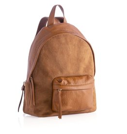 Shiraleah Arden Backpack