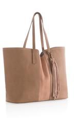 Shiraleah Porter Tote Bag