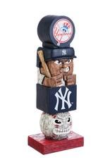 Evergreen Enterprises NY Yankees Garden Statue