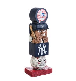 Evergreen Enterprises NY Yankees Garden Statue