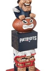 Evergreen Enterprises New England Patriots