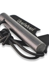 "Uberleben Kraftig Fire Starter/3"""
