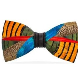 Brackish Wayfair Bowtie