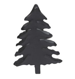 Design Imports Christmas Tree Napkin Ring