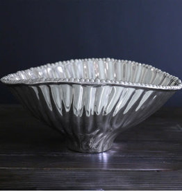 Beatriz Ball Organic Pearl Ava Bowl (lg)