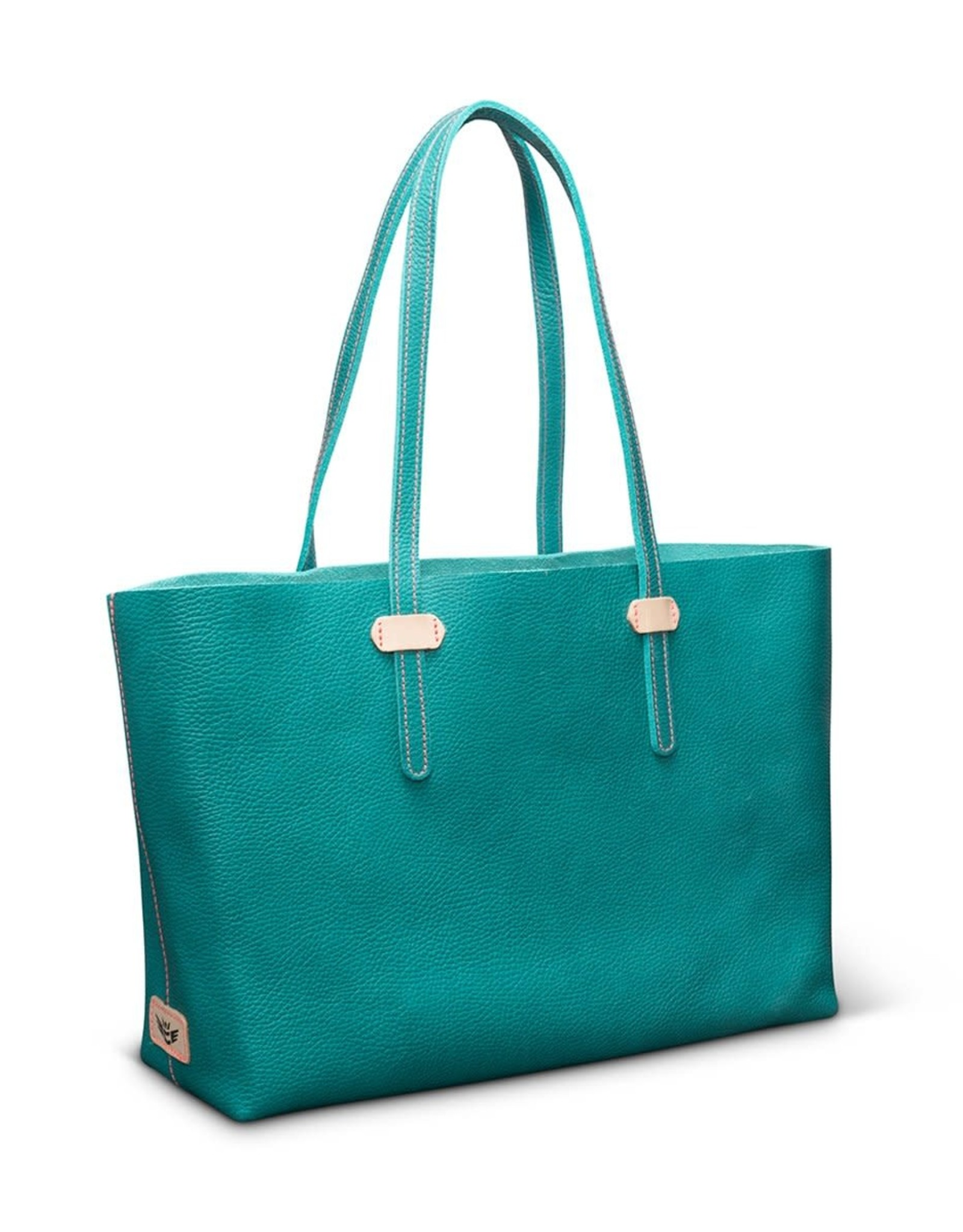 Consuela Guadalupe Breezy East West Tote