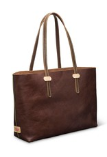 Consuela Magdalena  Breezy East West Tote